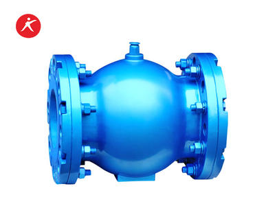 Good Quality Air Operated Pinch Valve for Water on Sale
